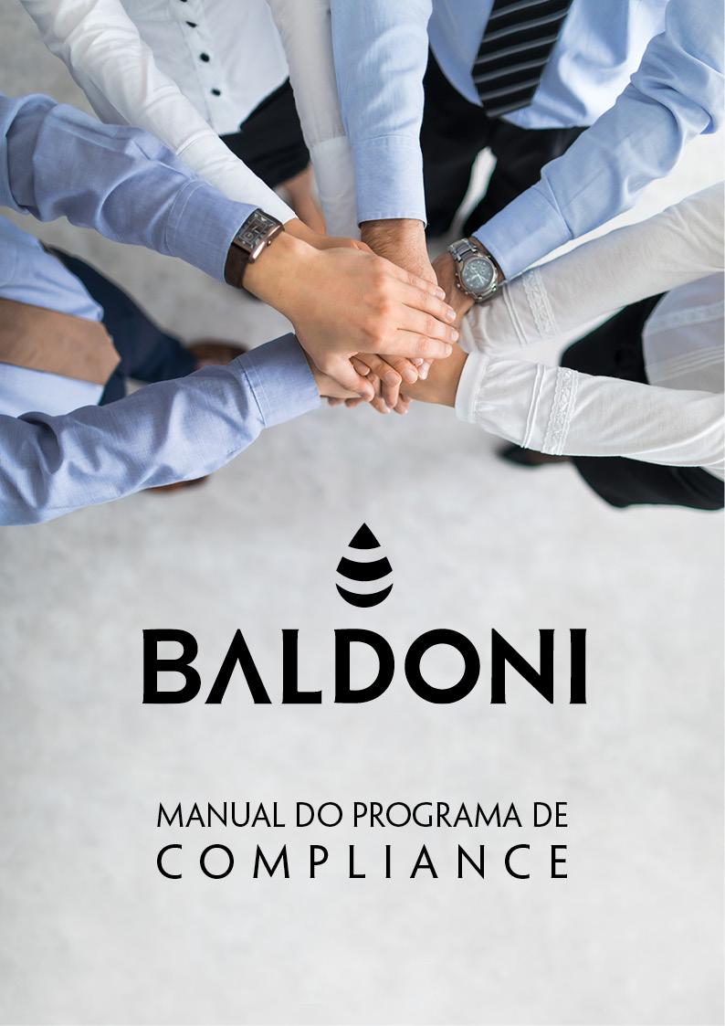 MANUAL-DO-PROGRAMA-DE-COMPLIANCE